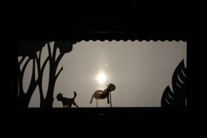 Getah-Bening-12_Desi-Suryanto
