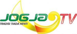 logo jogja tv