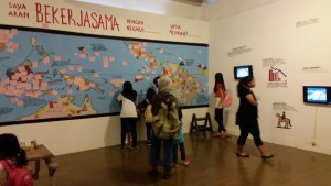 Fieldtrip Biennale 4
