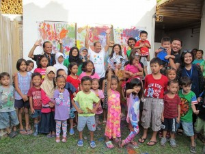 Launching Galeri Art Class-197_UK