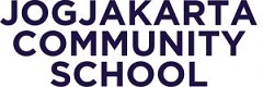 Jogja Community School