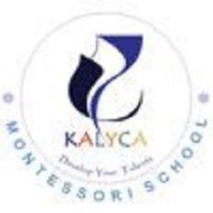 Kalyca School