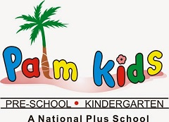 Palm Kids School