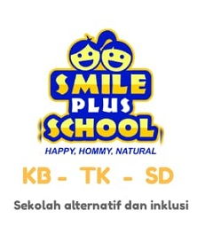 Smile Plus School