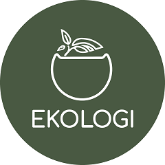 Ekologi Desk and Caffe