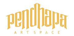Pendapa Art Space